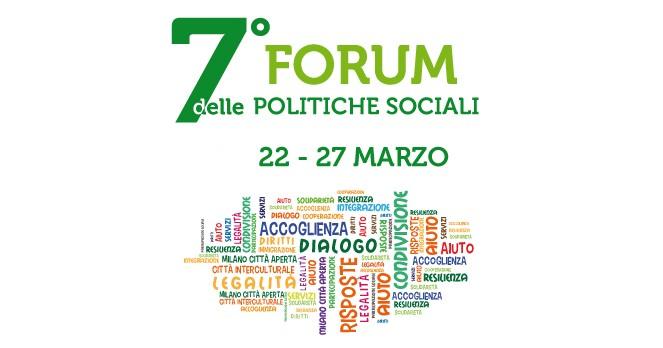 save-the-date-dal-22-marzo-7mo-forum-delle-politiche-sociali