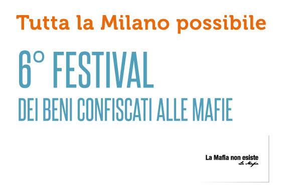 dall-11-al-16-aprile-6-festival-dei-beni-confiscati-alle-mafie